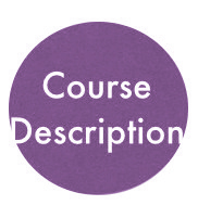 HS Course Descriptions